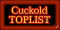 Link to a Top 100 Cuckold site!